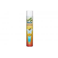 Spray oprysk na osy szerszenie trzmiele