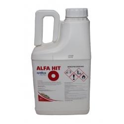 Alfa Hit