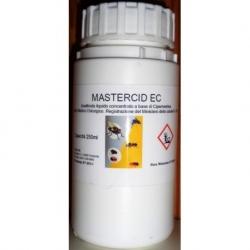 Mastercid EC