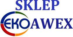 SHOP EKOAWEX